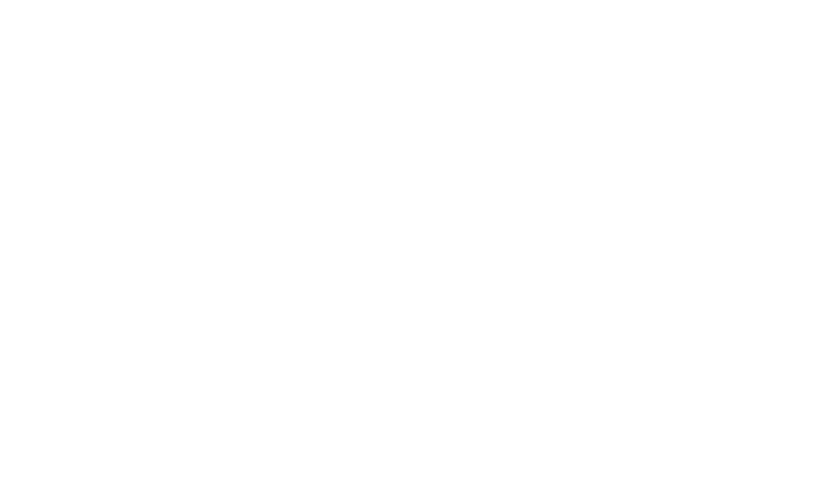 Food Is What We Do!