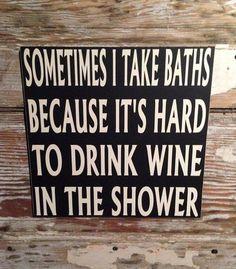 013560ad1d9cdf18729e25ec6441df38--funny-quotes-wine-wine-funny