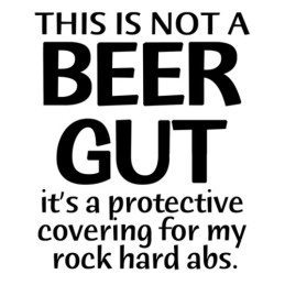 funny-beer-quote-3-picture-quote-1
