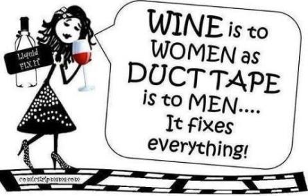 wine-quote-1